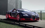 Bugatti Wallpaper Hd  13 Background Wallpaper Car Hd Wallpaper