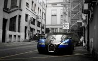 Bugatti Wallpaper Hd  16 Car Desktop Background