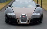 Bugatti Wallpaper Hd  17 Cool Car Wallpaper