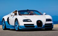 Bugatti Wallpaper Hd  25 Cool Hd Wallpaper