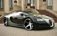 Bugatti Wallpaper Hd  28 Desktop Wallpaper