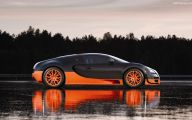 Bugatti Wallpaper Hd  3 Widescreen Car Wallpaper