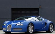 Bugatti Wallpaper Hd  6 High Resolution Car Wallpaper