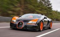 Bugatti Wallpaper Hd  8 Cool Car Hd Wallpaper