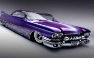 Cadillac Wallpaper Hd  10 High Resolution Car Wallpaper