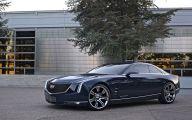 Cadillac Wallpaper Hd  20 Cool Car Hd Wallpaper