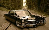 Cadillac Wallpaper Hd  8 Free Car Hd Wallpaper