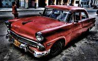 Cadillac Wallpapers  18 Free Wallpaper