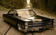 Cadillac Wallpapers  31 Free Car Wallpaper