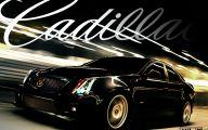 Cadillac Wallpapers  47 Background Wallpaper Car Hd Wallpaper