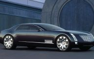 Cadillac Wallpapers For Desktop  10 Free Wallpaper