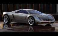 Cadillac Wallpapers For Desktop  19 Background