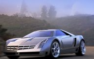 Cadillac Wallpapers For Desktop  30 Car Background Wallpaper