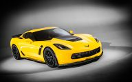 Chevrolet Wallpaper  11 Free Car Hd Wallpaper