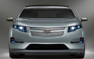 Chevrolet Wallpaper  52 Car Desktop Background