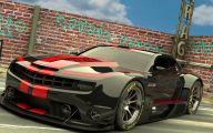 Chevrolet Wallpaper Desktop  1 Car Desktop Wallpaper
