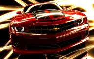 Chevrolet Wallpaper Desktop  10 Widescreen Car Wallpaper
