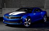 Chevrolet Wallpaper Desktop  12 Car Background Wallpaper