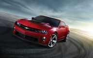 Chevrolet Wallpaper Desktop  16 Wide Car Wallpaper