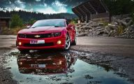 Chevrolet Wallpaper Desktop  18 Widescreen Car Wallpaper