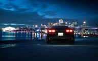 Chevrolet Wallpaper Desktop  8 Wide Car Wallpaper