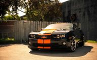 Chevrolet Wallpapers High Resolution Pictures  10 Widescreen Car Wallpaper