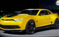 Chevrolet Wallpapers High Resolution Pictures  13 Widescreen Car Wallpaper