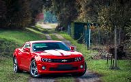 Chevrolet Wallpapers High Resolution Pictures  19 Car Background Wallpaper