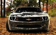 Chevrolet Wallpapers High Resolution Pictures  24 Free Car Wallpaper