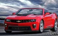 Chevrolet Wallpapers High Resolution Pictures  29 Widescreen Wallpaper