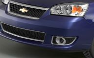 Chevrolet Wallpapers High Resolution Pictures  4 Cool Car Hd Wallpaper