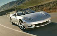 Chevrolet Wallpapers High Resolution Pictures  6 Free Hd Wallpaper
