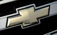 Chevrolet Wallpapers High Resolution Pictures  8 Wide Car Wallpaper