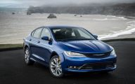 Chrysler 200 Wallpaper  13 Wide Wallpaper