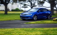 Chrysler 200 Wallpaper  17 High Resolution Wallpaper