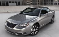 Chrysler 200 Wallpaper  18 Wide Wallpaper