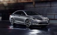 Chrysler 200 Wallpaper  19 Cool Car Hd Wallpaper