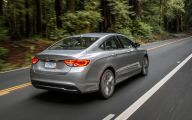 Chrysler 200 Wallpaper  27 Free Hd Wallpaper