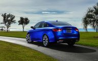 Chrysler 200 Wallpaper  9 Free Car Hd Wallpaper