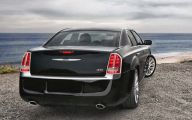 Chrysler 300 Wallpaper  10 Free Hd Wallpaper