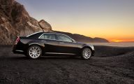 Chrysler 300 Wallpaper  14 Wide Wallpaper