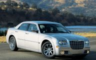 Chrysler 300 Wallpaper  2 Cool Hd Wallpaper