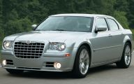 Chrysler Desktop Wallpaper  28 Background Wallpaper