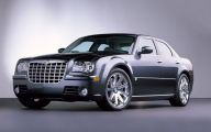 Chrysler Wallpaper  9 Free Car Wallpaper