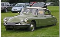 Citroen Cars  47 Cool Car Hd Wallpaper