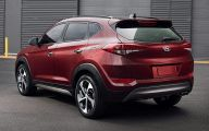 Hyundai Tucson Wallpaper  10 Cool Hd Wallpaper