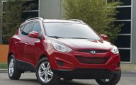 Hyundai Tucson Wallpaper  13 Free Car Wallpaper