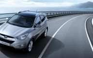 Hyundai Tucson Wallpaper  14 Wide Car Wallpaper