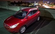 Hyundai Tucson Wallpaper  15 Free Car Hd Wallpaper