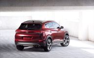 Hyundai Tucson Wallpaper  26 Wide Wallpaper